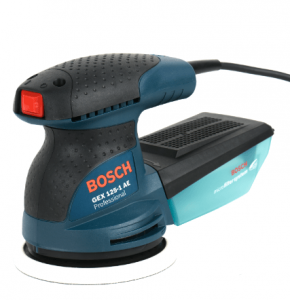ponceuse-excentrique-filaire-bosch-professionnal-gex-125-1-ae