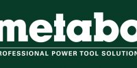 METABO-logo-proffessional-power-tool-solutions